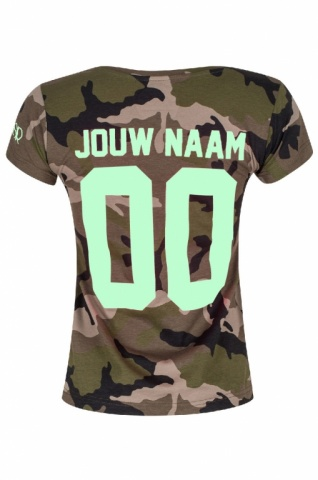 yessir_merchandise_dames_custom_camo_glow_in_the_dark_boef072_jorrcustom_les_artist_jouw_naam_00_shirts_lil_kleine_en_monica_geuze_shirts_ontwerpen_custumized_jou_naam__your_name_jorr_custom_leger_shirt_gloed_glow_in_the_dark_girlsandibiza
