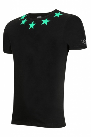 yessir_merchandise_glow_in_the_dark_sterren_givenchy_look_a_like_shirts_afterpay_webwinkelkeur_instagram_insta_shirts_eigen_ontwerp_2018_openair